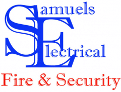 Samuels Electrical